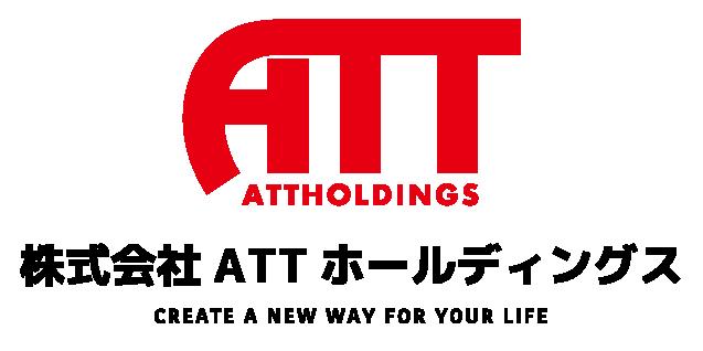 株式会社ATTホールディングス